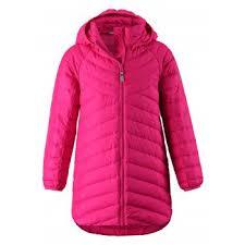 Верхняя одежда для <b>девочек</b> купить по выгодным ценам в ...