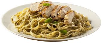 Image result for pictures of grilled chicken PASTA