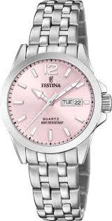 Купить <b>Festina F20455</b>/<b>2</b> в магазине VIPTIME.ru