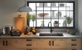 kitchen home depot faucets ideas: staggering kitchen faucets home depot decorating ideas images in kitchen eclectic design ideas