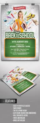 back to school flyer startupstacks com back to school flyer