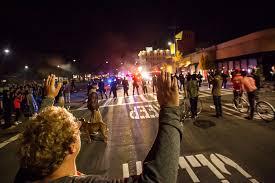 photo essay  police brutality  photo santiago mejía