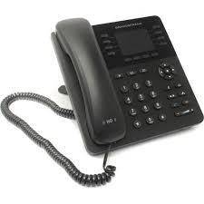 <b>VoIP</b> / Skype оборудование <b>GRANDSTREAM GXP</b>-<b>2135</b> Black ...