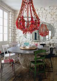 1000 images about wielkanoc easter polish pajaki chandeliers on pinterest krakow poland polish and paper chandelier bohemian lighting