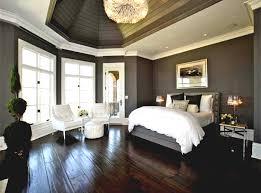 blue grey bedroom master bedroom minima modern bedrooms with grey wall color interior