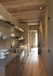 kitchen linear dazzling lights clear ceiling recessed: cool kitchen recessed lights featuring ceiling clear downlights and white kitchen cabinets plus farmhouse smlfimage source
