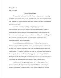 paper law and research paper on pinterest career research paper example