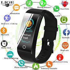 <b>LIGE</b> 2smart <b>watch</b> Store - Amazing prodcuts with exclusive ...
