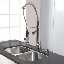 restaurant kitchen faucet small house: gallery of stunning best rated kitchen faucets on small house decoration ideas with best rated kitchen faucets