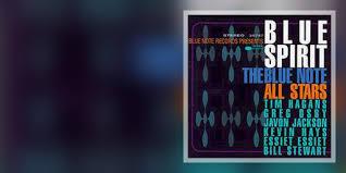 The <b>Blue Note All Stars</b> - Music on Google Play