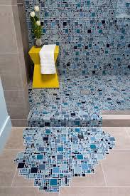 mosaic bathroom bathroom floor tile design patterns 1000 images