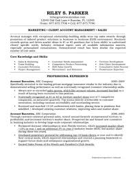 resume summary samples account manager resume example for jobs resume summary samples account manager 5 account manager resume samples examples now resume sle s