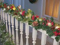 Garlands: лучшие изображения (51) | Рождественские огни ...