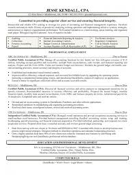 forensic accounting resume sample singlepageresume com accounting forensic accounting resume sample singlepageresume com accounting resume entry level objective accounting resume samples accounting resumes