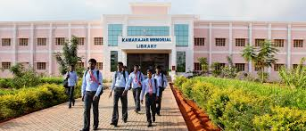 library page localhost kamarajar memorial library