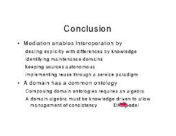 responsibility essays conclusion coursework academic writing service responsibility essays conclusion