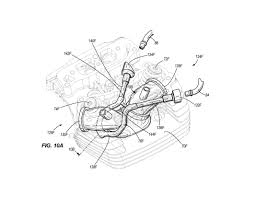 harley davidson v rod wiring diagram harley image harley flh wiring diagram harley wiring diagram collections on harley davidson v rod wiring diagram