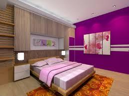 modern decorating bedroom colors designing