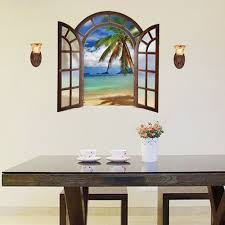 Decorative Windows For Houses Online Get Cheap Windows For Walls In Houses Aliexpresscom