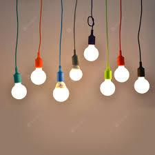 BRELONG E27 Hanging Pendant Lamp Holder Sale, Price ...