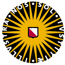 University of the Utrecht