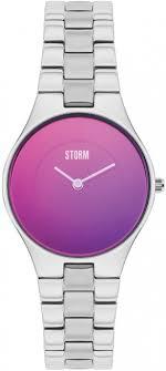<b>Наручные часы Storm</b> (Шторм) — купить на официальном сайте ...