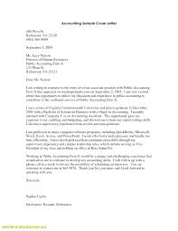 Tax Accountant Cover Letter Eeo Investigator Cover Letter Bank