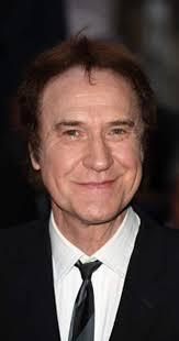 <b>Ray Davies</b> - IMDb