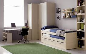 teens bedroom furniture teen bedroom furniture awesome teen bedroom furniture modern teen