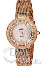 Наручные <b>часы Essence</b> - купить наручные <b>часы Essence</b> - в ...