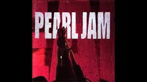 <b>Pearl Jam</b> - <b>Ten</b> (Full Album) - 1991 - YouTube