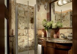 designer uk shower splendid ideas