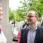 Jens Spahn trifft Hartz-IV-Empfängerin