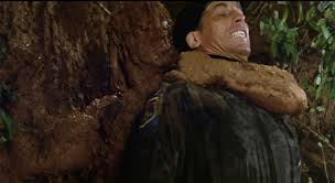 Image result for rambo: first blood part II