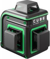 <b>ADA CUBE 3-360</b> GREEN BASIC EDITION без штатив (А00560 ...