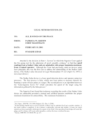 legal memorandum template info best photos of legal memorandum template legal memo format