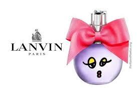 <b>Lanvin Eclat</b> dArpege <b>So</b> Cute Perfume - Perfume News | Lanvin ...