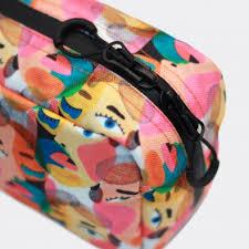 Купить стильные вещи для дома и декора в интернет магазине ...