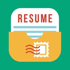 maker screenshots mobile resume creator my  c c comaker screenshots mobile resume creator my
