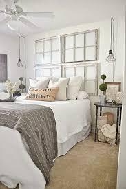 farmhouse style bedroom furniture. 51 rustic farmhouse design bedroom ideas style furniture