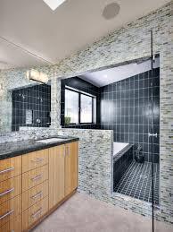 ideas jacuzzi shower combination
