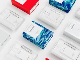 <b>27 87 Perfumes</b> | Packaging design inspiration, Brand creation