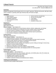 medical s resume objective examples example resume cv medical s resume objective examples medical assistant resume samples and objective statements forklift operator resume example