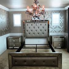 glass bedroom furniture rectangle shape wooden cabinets: mirrored bedroom set furniture mirrored bedroom set furniture mirrored bedroom set furniture