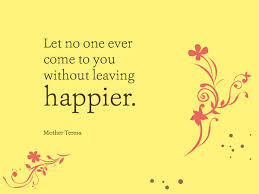 Image result for happy sayings pictures