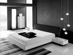 bright white transparent vinyl sliding bright white transparent vinyl sliding window black flower wall paper brown wooden bed frames sweet bedroom awesome black white bedrooms black