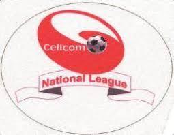 Campeonato Liberiano de Futebol