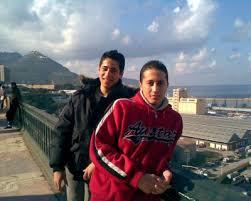abdellah et mohamed chaabane - bilwit - 2074695637_small_1
