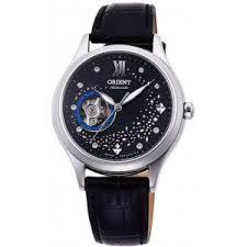 Купить наручные <b>женские часы Orient</b> (Ориент) в Москве, СПб ...