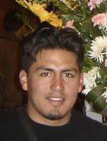 Nombre: PAUL IVAN REYES CUBA Edad: 33 años. Provincia: PUNO Pais: Perú - 216389_0_1
